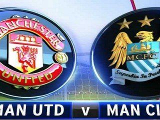Nhận định Man United Vs Man City 08h30 21/7